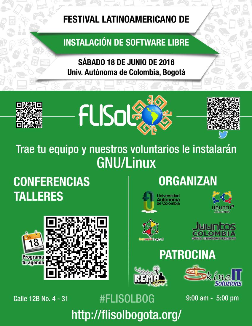 http://flisolbogota.org/
