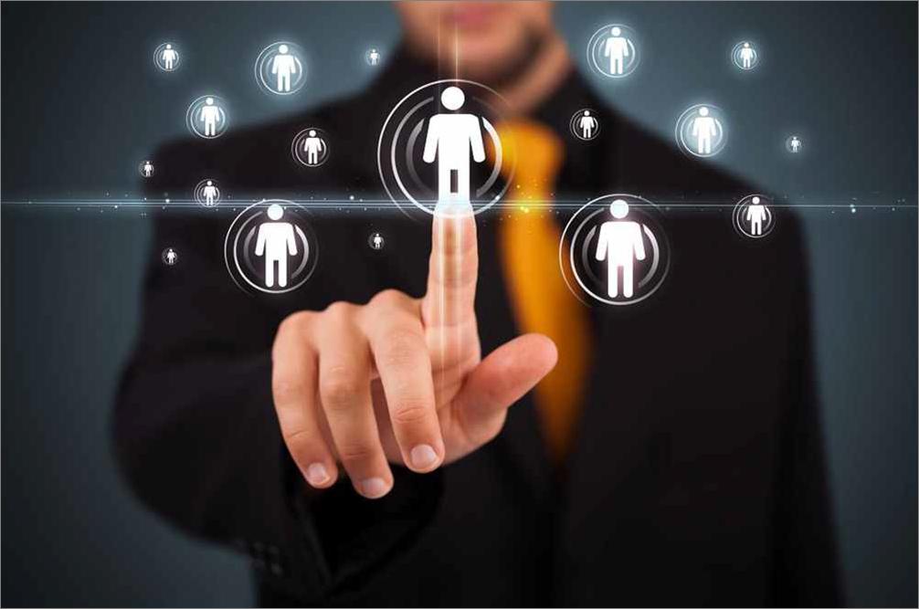 Qué significa tener éxito empresarial en las redes sociales