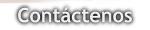 Empresa de consultoría informática y desarrollo de software a la medida.