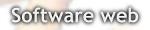 programas ajustados a mis necesidades, software a la medida, desarrollo personalizado, webservices